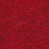 Classic 85x150cm Solid Red